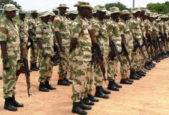 nigerian-army-ranks-new