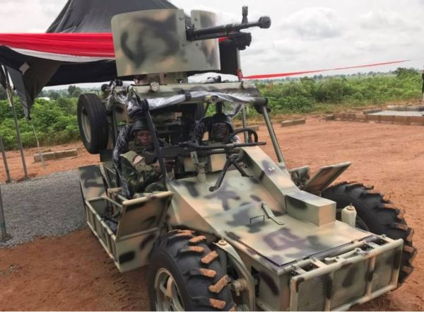New-Patrol-Vehicles-Nigeria-Army4