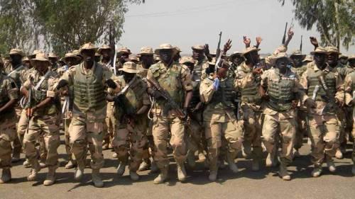 nigerian-army-1_0