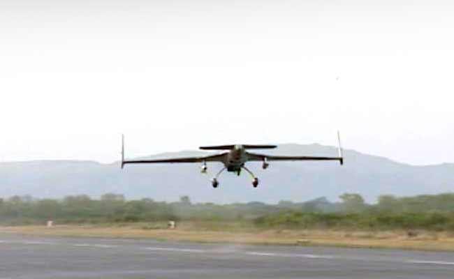pakistan-drone_650x400_51426261022