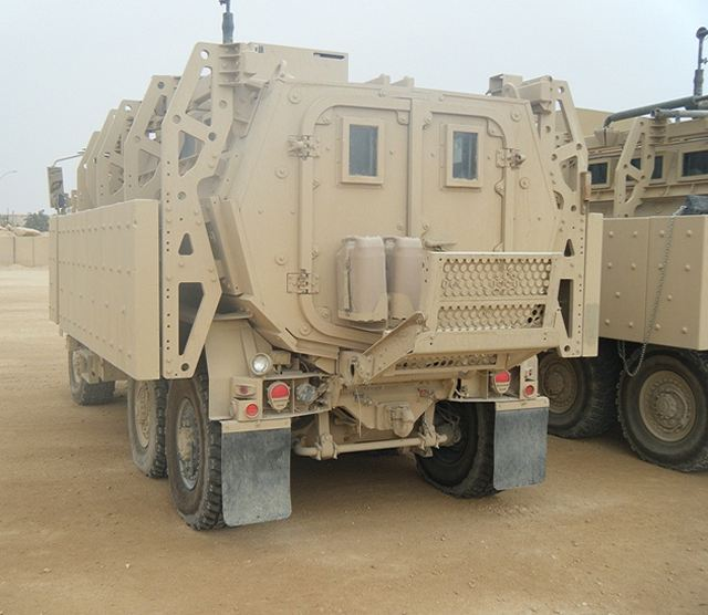 caiman_plus_6x6_cat_i_xm_1230_mrap_mine_resistant_armor_protected_united_states_american_us_army_defence_industry_004