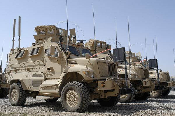 maxxpro_international_navistar_mrap_mine_resistant_ambush_protected_armoured_vehicle_us-army_united_states_001