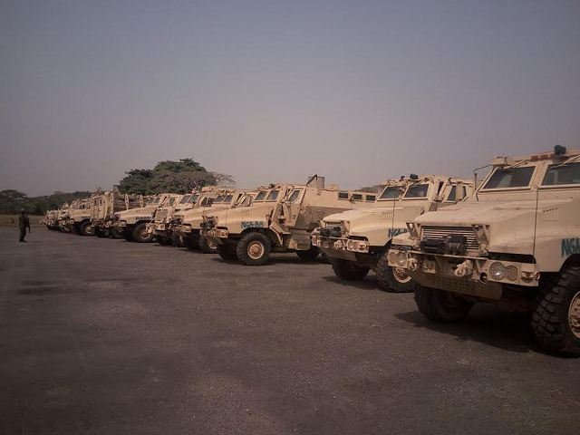 united_states_donated_24_maxxpro_and_caiman_mrap_vehicles_to_nigerian_army_640_0011