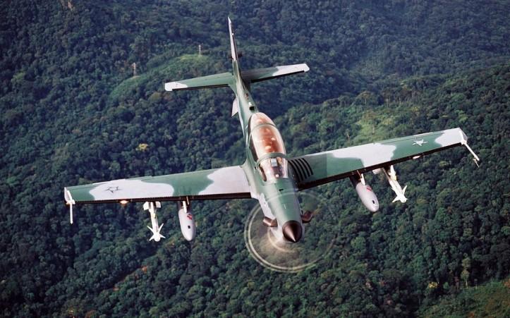 A-29-Super-Tucano-2.jpg