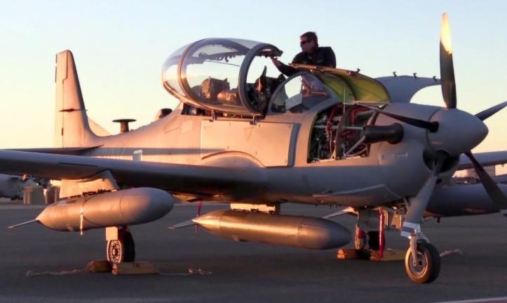 a-29-super-tucano-light-attack-a-1280x768