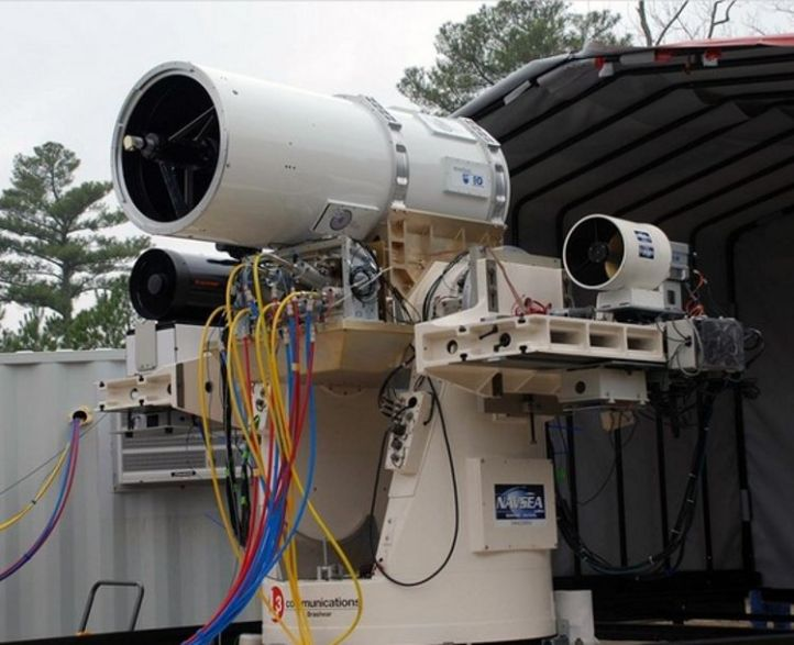 us-military-interested-in-laser-defense-weapons-2